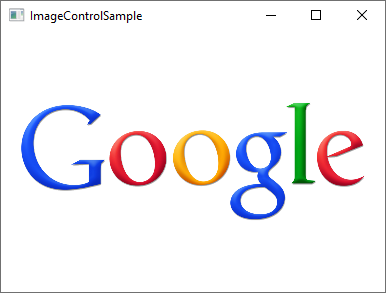 The Image control - The complete WPF tutorial