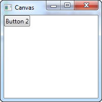 A simple Canvas